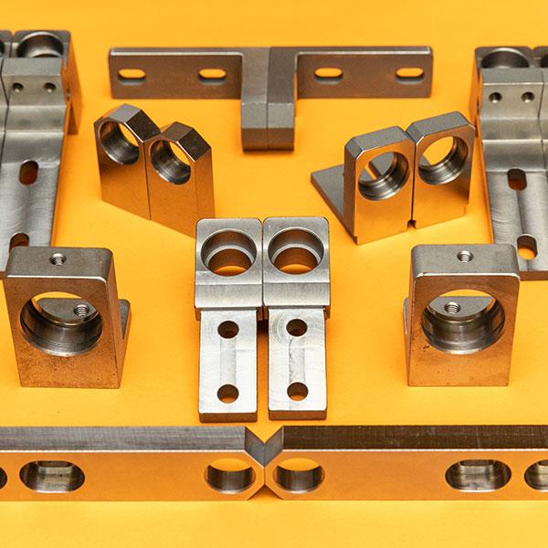 一般産業用機械及び装置